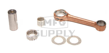 MX-09004 - Connecting Rod for Honda: 84-01 CR250