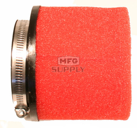 NU-4067ST - Uni-Filter Two-Stage Air Filter for 83-85 Honda ATC 200X