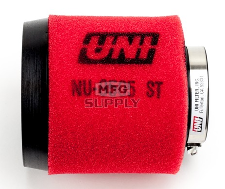 NU-8505ST - Uni-Filter Two-Stage Air Filter for some 04-09 Polaris ATP 330, Magnum 330, Trail Blazer 330 and Trail Boss 330