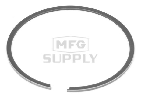 R09-145 - OEM Style Piston Rings for Ski-Doo 01-06 793cc twin (800 HO/RER engine type)