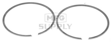 R09-223 - OEM Style Piston Rings, 07-11 Arctic Cat Crossfire 1000, F1000, M1000