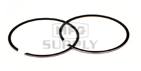 R09-601 - OEM Style Piston Rings for 95-00 Arctic Cat 600cc triple. Std Size