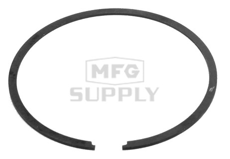 R09-706-4 - OEM Style Piston Rings. Older 333, 336 and 500 Polaris. See notes.