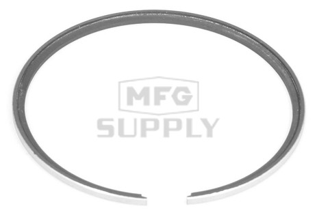 R09-750-4 - OEM Style Piston Rings for 79-81 Ski-Doo Blizzard 6500 & 7500. .040 oversize