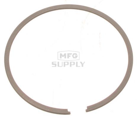 R09-818 - OEM Style Piston Rings. 78-80 Yamaha SRX440 L/C. Std size.