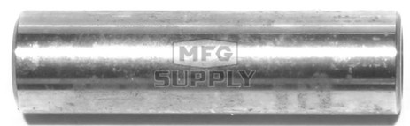 "S-278 - 18 mm (2.4724"" Length) Wiseco Wrist Pin"