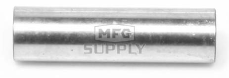 "S-330 - 17 mm (2.429"" Length) Wiseco Wrist Pin"