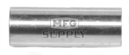 "S-258 - 16 mm (1.7519"" Length) Wiseco Wrist Pin"