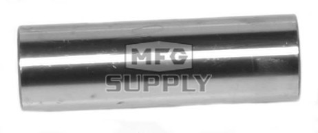 "S-272 - 18 mm (2.3031"" Length) Wiseco Wrist Pin"