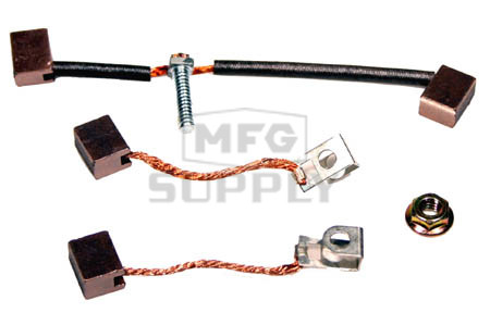 SBS9104 - Briggs & Stratton Starter Repair Kit. Replaces 490311