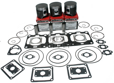 SK1270 - Yamaha Kit (69MM-2717CD-2397PS)