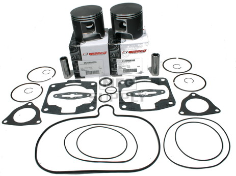SK1315 - Polaris Piston Kit for 794cc