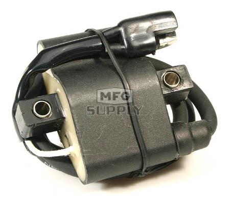 SM-01112 - Polaris External Coil. Replaces 3089478
