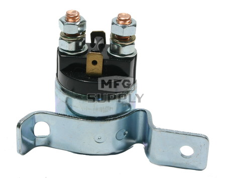 SM-01148 - Ski-Doo Starter Relay/Solenoid (fits many 08-14 snowmobiles)
