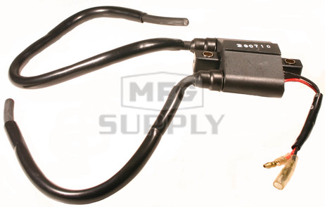 SM-01157 - Arctic Cat 570cc External Coil