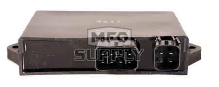 SM-01174 - Yamaha CDI Box Replaces 8DG-85540-00-00