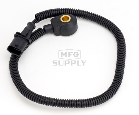SM-01287 Ski-Doo Aftermarket Knock Sensor for Various 2006-2009 600, 800, and 1000 Model Snowmobiles