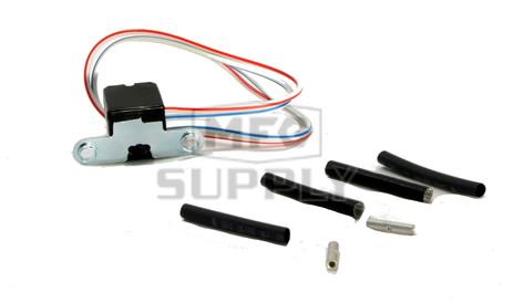 Ignition Sensor / Pickup Coil for many 1998-2001 Yamaha Snowmobiles