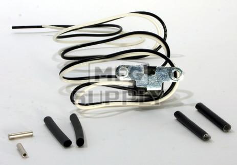 Ignition Sensor / Pickup Coil for many 2005-2015 Yamaha Snowmobiles