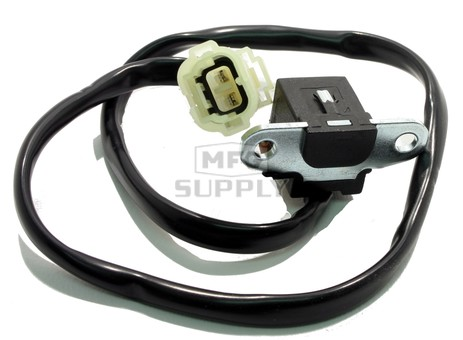 Ignition Timing Sensor (Right) for most 07-17 Arctic Cat 800 & 1000 Snowmobiles