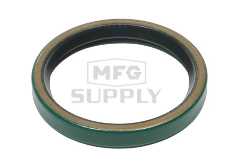 SM-03350 - Bottom Chaincase Seal for many 08-newer Ski-doo Snowmobiles