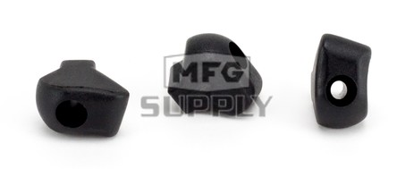 SM-03508 - Polaris Aftermarket Longer Life Cam Slider Shoes