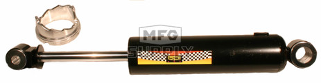 SM-04118 - Ski-Doo Snowmobile Hydraulic Rear Center Suspension Shock (many 02-05 models)