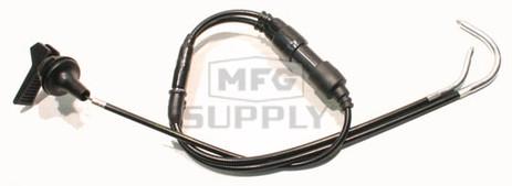 Choke Cable for 94-96 Yamaha VMAX 500/600 Snowmobiles