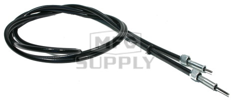 SM-05116-MS - Polaris Snowmobile Speedometer Cable (many 02-10 models)