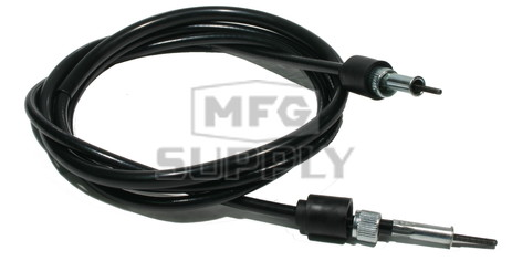 Speedometer cable for 94-96 Yamaha V-Max 500 & V-Max 600 Snowmobiles