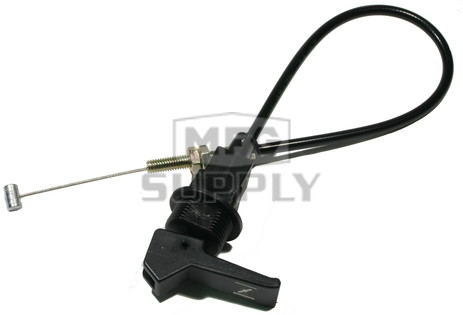 Polaris 600 IQ Racer Choke Cable (08-newer)