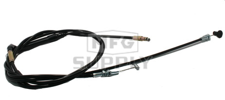 Throttle Cable for most 2007-2014 Arctic Cat 500 (499cc) EFI Snowmobiles