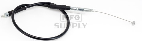 SM-05270 Ski-Doo Aftermarket Throttle Cable for 2011-2014 Grand Touring, MXZ, and Renegade 600 ACE Model Snowmobiles