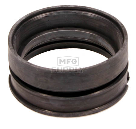 SM-07123 - Polaris Carb Flange. 05-06 700/900 models.