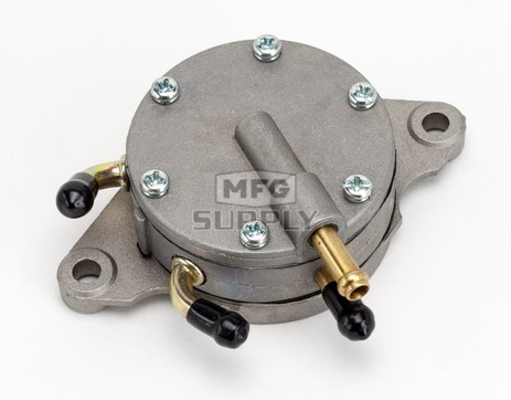 SM-07202 - Polaris Aftermarket Fuel Pump for Various 1994-2015 250, 340, 440, 500, and 550 Model Snowmobiles