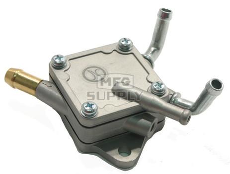 SM-07358 - Ski-Doo Fuel Pump: 02-current 380F & 500/550F Snowmobiles