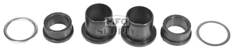 SM-08010 - Polaris Spindle Bushing Kit. Fits most 1980-2005 Snowmobiles