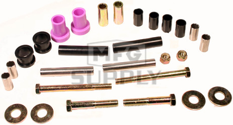 SM-08017 - Polaris Front End Bushing Kit (84-93 models)