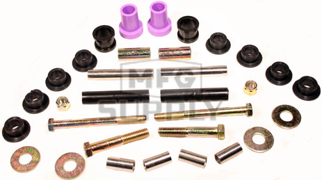 SM-08018 - Polaris Front End Bushing Kit (94-96 models)