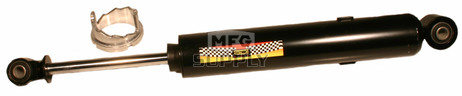 SM-08129 - Ski-Doo Snowmobile Hydraulic Ski Shock (many 03-05 models)