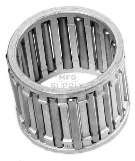 SM-09152C - 24 x 29 x 24 Wrist Pin Bearing
