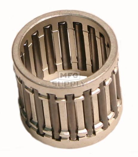 SM-09242C - 24 x 29 x 26 Wrist Pin Bearing