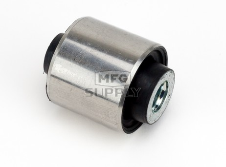SM-09577 Arctic Cat Aftermarket Rear Motor Mount for Most 2014-2020 998cc & 1049cc Model Snowmobiles