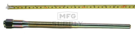SM-12063-MS - Clutch Puller for newer Arctic Cat Snowmobiles