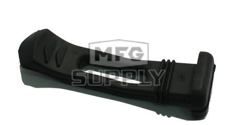 SM-12319 - Hood Strap for Yamaha