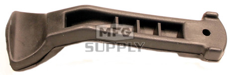 SM-12323 - Ski-Doo Hood Strap (many 03-09 models) Sold each