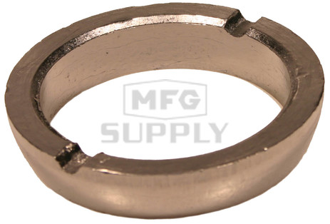 SM-02015 - Arctic Cat Exhaust Header Joint. Replaces 1612-014.
