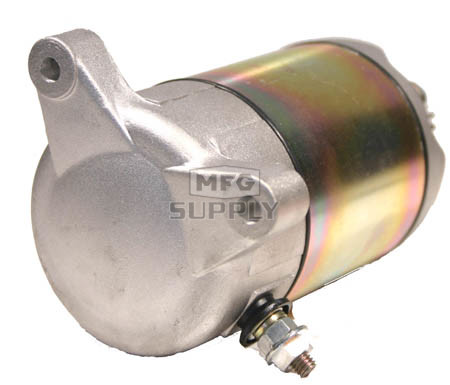 SMU0061 - Polaris ATV Starter: All 325 Magnum 4 stroke, all 335 Magnum 4 stroke, 95-06 425 Magnum 4 stroke & all 500 4 stroke