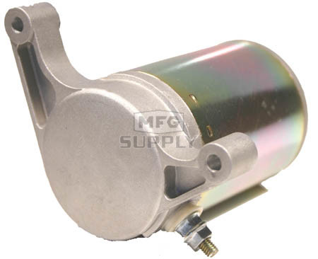 SMU0065 - Yamaha ATV Starter; 04 YFM35X, 87-99 YFM350FW, 87-03 YFM350X, 87-95 YFM350ER