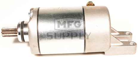 SMU0287 - ATV Starter for  Bombardier (Can-Am) 03-newer 330/400 models
